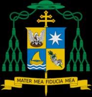 Stemma Massara